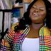 Tasha Cobbs Leonard Performs on NPR'S Tiny Desk Concert