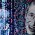 """Η προφητεία του Στίβεν Χόκινγκ για την πλούσια ελίτ το DNA και τους """"υπερανθρώπους"""""""