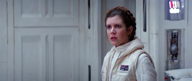 Star Wars: Episode V - The Empire Strikes Back (1980) Dual Audio [Hindi-English] 1080p BluRay ESubs Download