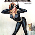 THE SECRET LIVES OF JULIE NEWMAR (PART ONE) - A FOUR PAGE PREVIEW