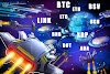 Price analysis 10/30: BTC, ETH, XRP, BCH, LINK, BNB, DOT, LTC, BSV, ADA