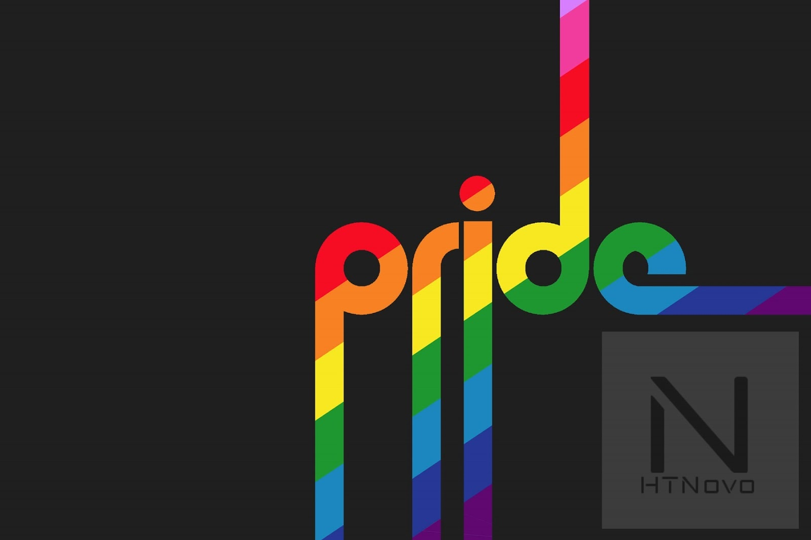 Sfondi-Pride-Download