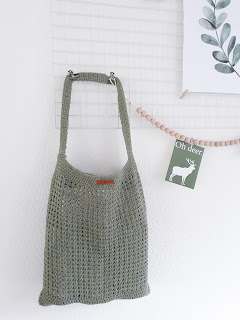 https://treasurycreations.blogspot.com/2018/03/raw-linen-shopper-pattern-englishus.html