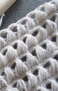 http://patronesparacrochet.blogspot.com.es/2014/02/gorro-punto-escoba-crochet-patrones.html