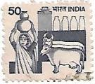 Selo Atividade leiteira