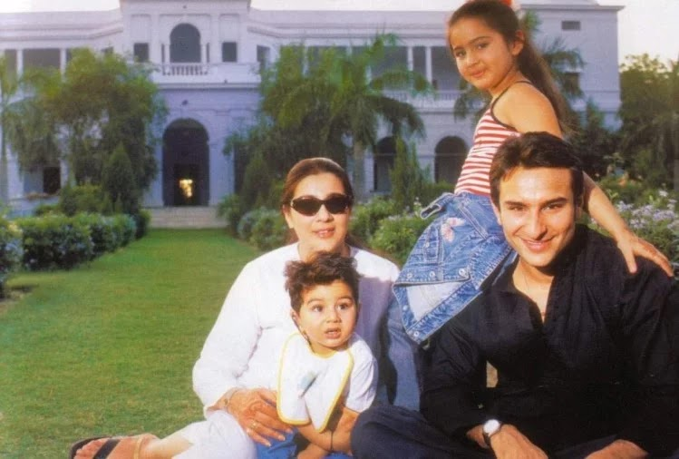 saif-ali-khan-20-years-in-bollywood-know-about-his-love-story-with-amrita-singh