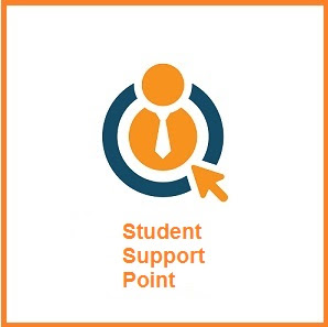 Student Support Point