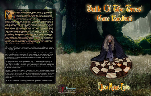 http://www.amazon.com/Battle-Trees-Eliseo-Mauas-Pinto-ebook/dp/B00XZXRV4M/