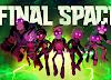 Final Space não terá quarta temporada
