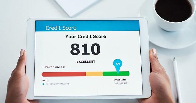 Credit Karma Best Free Credit Score App