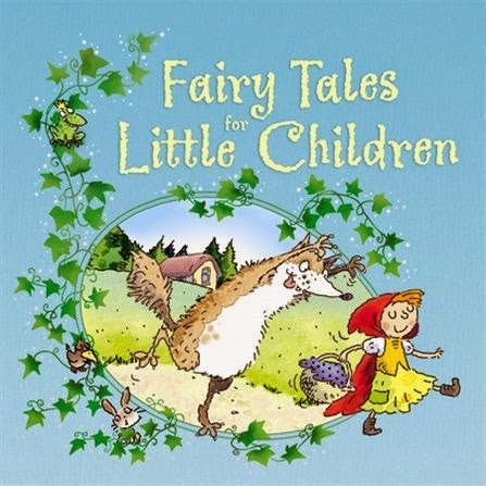 Fairy Tales In Malayalam - Cartoon Movies For Kids - VINODABALA