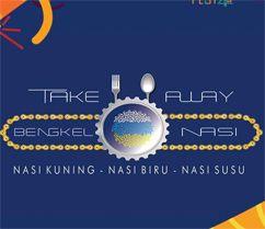 Bengkel Nasi Makassar Butuh Karyawan Karyawati