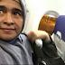 Neno Warisman Curhat Gunakan Mikrofon Pesawat, Netizen Kritik Maskapai yang Izinkan