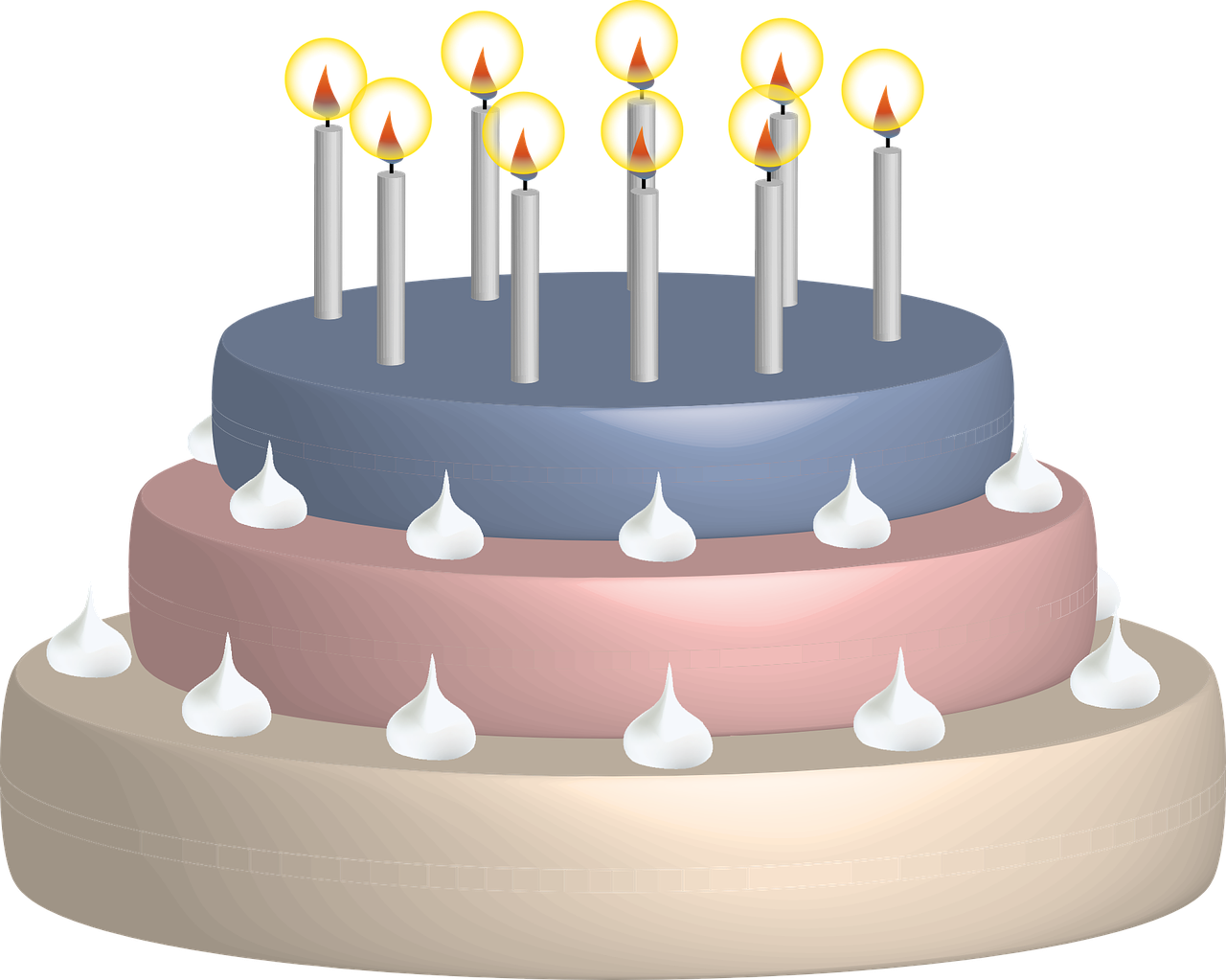 Happy birthday || Happy birthday wishes || Happy birthday cake || Happy birthday image