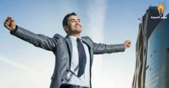 الشخص الناجح,صفات الشخص الناجح,صفات الشخص الناجح في عمله,صفات الرشخص الناجح,كيف أصبح ناجحا,الناجح,القائد الناجح,كيف اجعل شخص يفكر بي بالتخاطر,صفات القائد الناجح,صفات الشخص الايجابي,الشخص,كيف اجعل شخص يفكر بي وهو بعيد عني,كيف أنجح في حياتي,كيف يمكن الربح من الانستقرام,كيف تربح من اليوتيوب,كيف أحدد الهدف في حياتي,كيف نكسب المصاري من الانستاغرام,الشخصية,كيف تصنع فيديو,كيف تربح المال من انستقرام,كيف تتعلم السباحه في الماء,النجاح,كيف اتغلب على الشعور بالضياع,كيف انجح,كيف أعرف الهدف من حياتي، النجاح,طريق النجاح,للنجاح,النجاح الحقيقي,النجاح بعد الفشل,سر النجاح,الإنجاز,روب النجاح,درب النجاح,النجاح جديد,ما هو النجاح,النجاح اغاني,فلسفة النجاح,قانون النجاح,مبروك النجاح,أسرار النجاح,أغاني النجاح,أغنية النجاح,تعريف النجاح,تحقيق النجاح,النجاح المالي,النجاح الزائف,النجاح النجاح,النجاح انشودة,النجاح والفشل,قوانين النجاح,فيديو تحفيزي للنجاح,النجاح في العمل,من قواعد النجاح,توكيدات النجاح,النجاح في الحياة,النجاح وسيم يوسف,النجاح فى الحياة,السعادة والنجاح,الفشل بداية النجاح,كيفية تحقيق النجاح