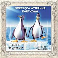 http://misiowyzakatek.blogspot.com/2020/03/zwierzeca-wymianka-kartkowa-ii-marzec.html