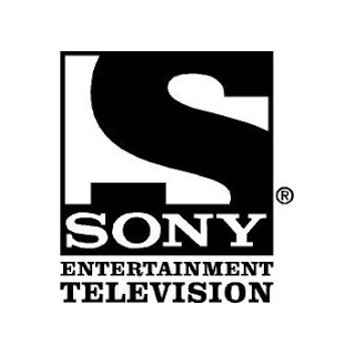 Sony TV HD - Astra Frequency