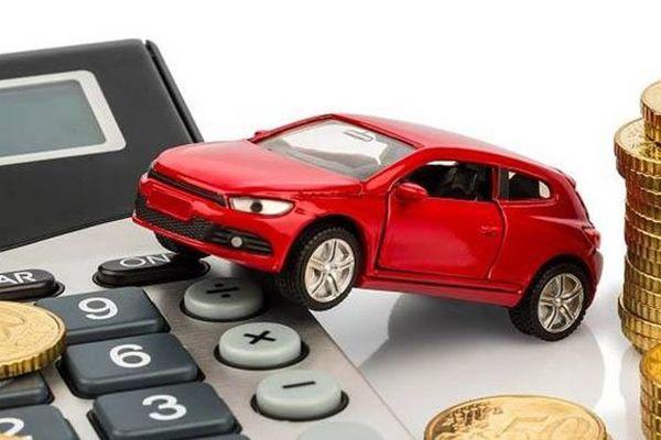 harga kredit mobil mahal
