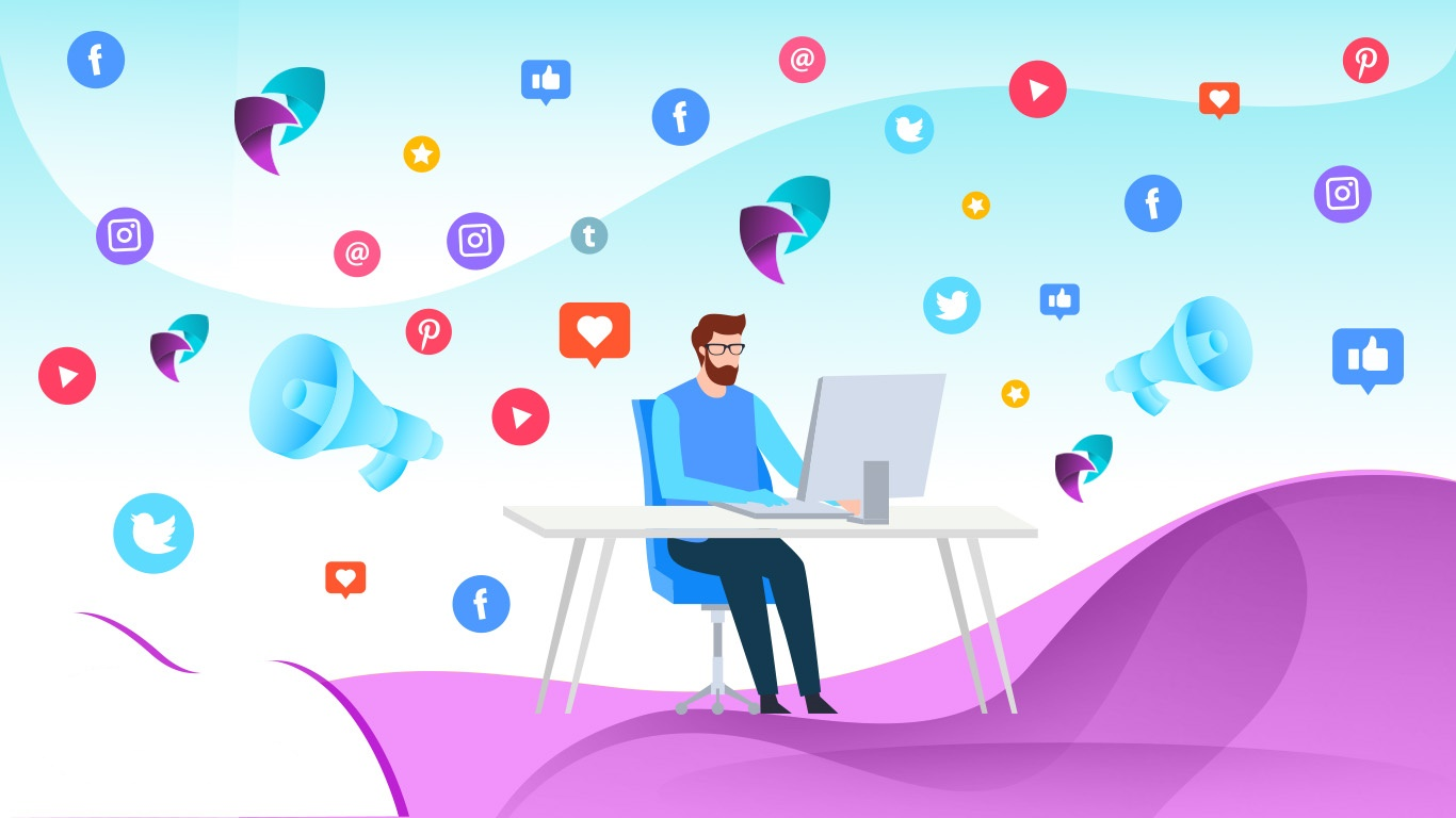 إلى أي مدى أًصبحت بياناتنا متاحة للوصول من قبل مواقع التواصل الاجتماعي ؟