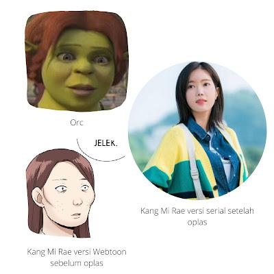 kang-mi-rae