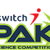InterswitchSPAK 3.0 National Science Competition Guidelines 2020 | Win N12.5M