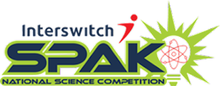 InterswitchSPAK Kenya 2.0 National Science Competition Guidelines 2020