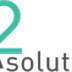 Fresher/Exp Walk-in For Software Developer@A2 Software