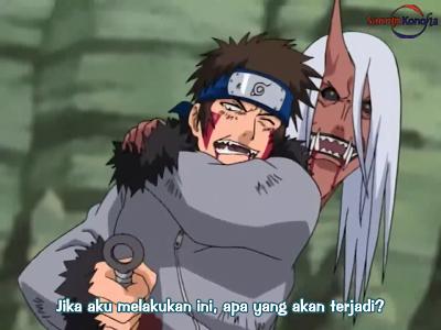 Download Naruto 120 Sub Indo
