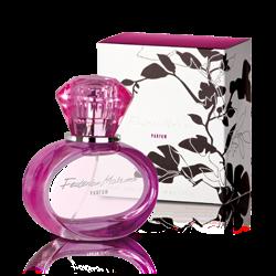 FM 298 Perfume de luxo Feminino