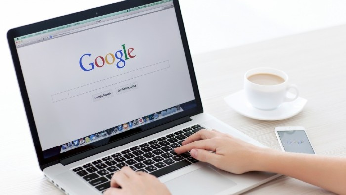 How to Unblock Websites on Google Chrome?