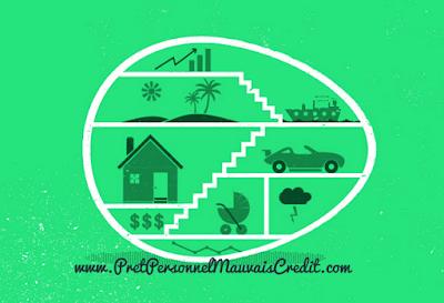 le flip immobilier en ligne