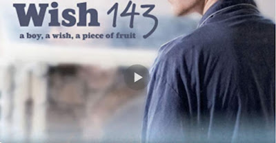 Короткометражный фильм желание 143