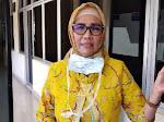 Kota Palembang Kembali Masuk Zona Merah,Dewan Minta Kesadaran diri Masyarakat
