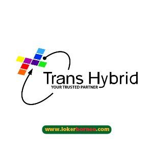 Lowongan Kerja kalimantan PT. Trans Hybrid Communication terbaru tahun 2021