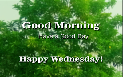 Wednesday morning blessings images free Download