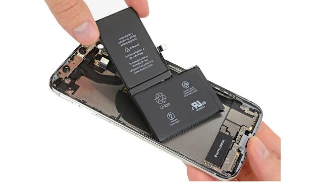 thay-pin-iphone-xs