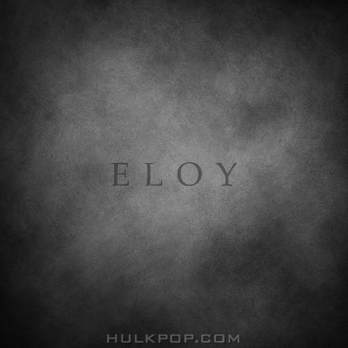 ELOY – ELOY – Single