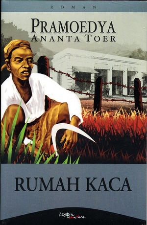 Sinopsis Novel Rumah Kaca oleh Pramoedya Ananta Toer