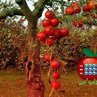 WowEscape-Apple Tree Farm…