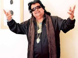 This Week, That Year: Bappi Lahiri and the birth of a Disco Dancer