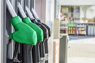 Europa establece un nuevo sistema de etiquetado para los carburantes