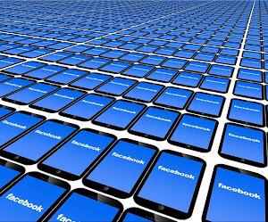 Have I Been Facebooked, il servizio per scoprire se il nostro numero è finito nel dump dei numeri di telefono di Facebook
