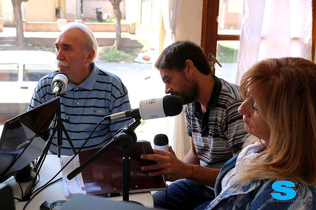 Concejales de M.M.V. hablaron de la gravedad del proyecto maquinarias