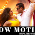 Slow Motion Complete Lyrics - Salman Khan - Disha Patani