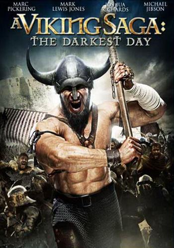 Huyền Thoại Vikings Ngày Đen Tối