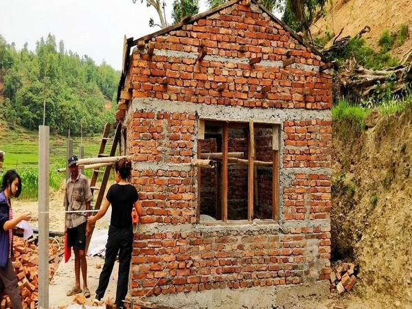ভারতের সহযোগিতাকে কুর্নিশ নেপালের গোর্খা মহিলাদের