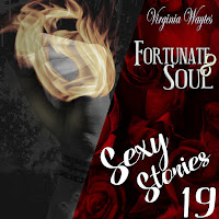 Sexy Stories 19 - Fortunate Soul