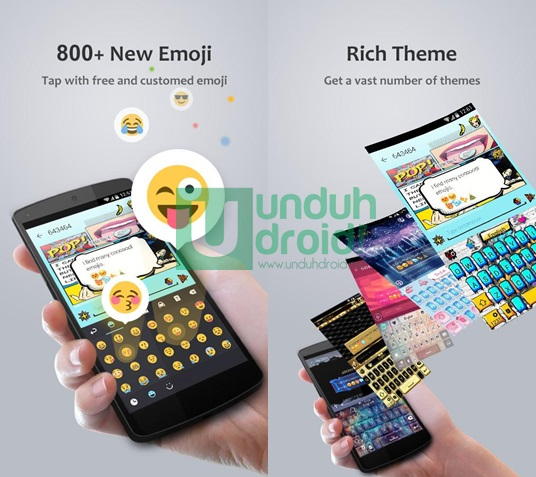 Free Download Go Keyboard Emoji Emoticon Plugin Apk Terbaru For Android Gratis 2015 2016