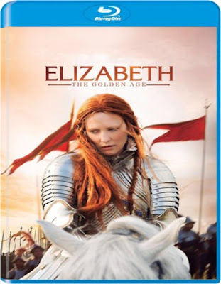 Elizabeth The Golden Age 2007 Dual Audio 720p BRRip 1Gb x264 world4ufree.Com.co, hollywood movie Elizabeth The Golden Age 2007 hindi dubbed dual audio hindi english languages original audio 720p BRRip hdrip free download 700mb movies download or watch online at world4ufree.Com.co