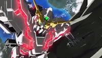 Kidou Senshi Gundam Unicorn RE:0096 Episódio 15